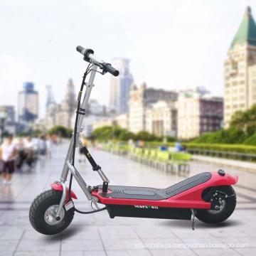 Scooter rápido modelo novo Dr24300 para o adulto com CE da China