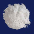 Food grade calcium chloride