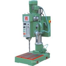 Fang Säule Vertikale Bohrmaschine (ZS5140A)