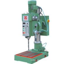 Вертикальная сверлильная машина для колонн Fang (ZS5140A)