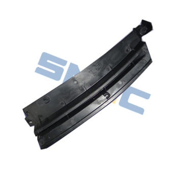 Q22-3102022 FR MUDGUARD WHEEL Chey Karry