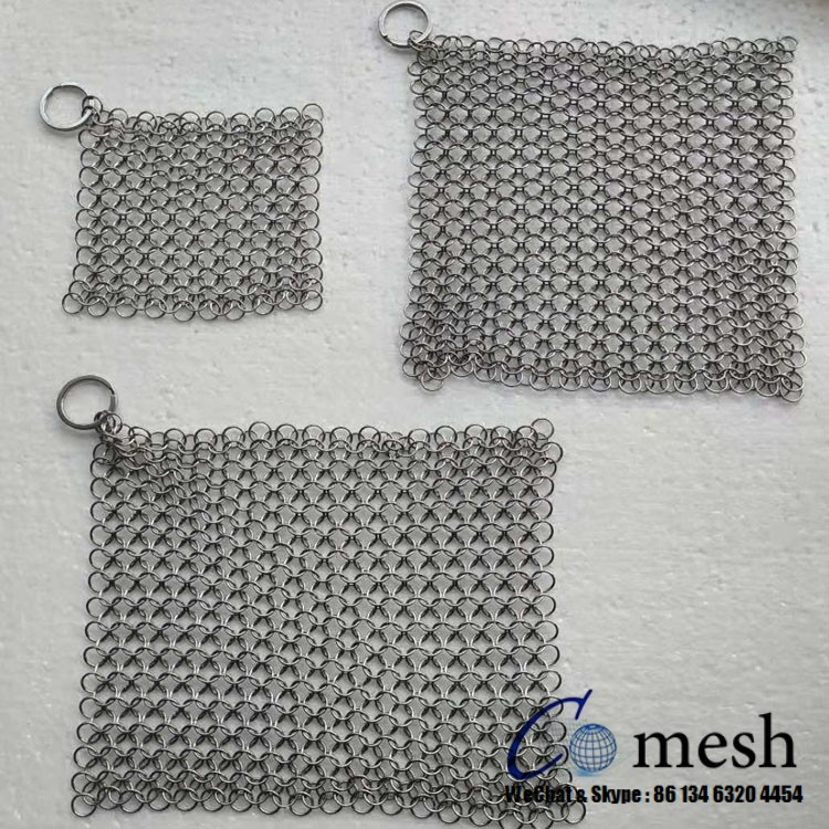 chainmail scrubber (1)