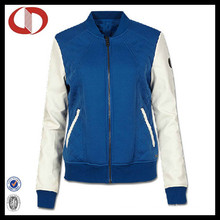 Wholesale Hot Selling Latest Winter Jacket for Women