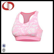 New Design Women Sports Bra Yoga Sexy Bra