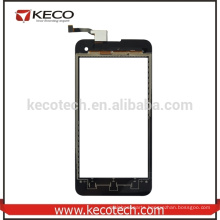 New Touch Digitizer Screen for Xiaomi 2A MI2A
