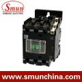 Mc1-E4011 60A DC Coil AC Contactor