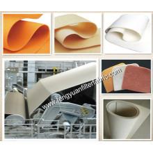 Tissue Paper Making Felt
