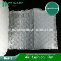 protective filling and packaging material manufacturer air cushion film