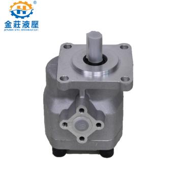 High pressure Hydraulic Oil Gear Pumps