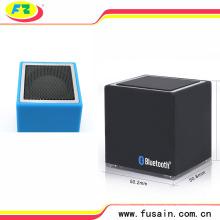 Super Base Portable Cheap Mini Bluetooth Speaker