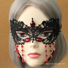 Gets.com dentelle dragon tigres pendentif pour les yeux