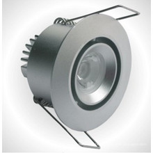 LED Recessed Down Light Ceiling Lamp