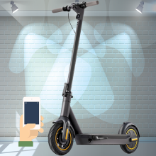 popular eu uk warehouse electirc scooter adult kids