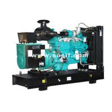 AOSIF 375kva cummins marine generator sets