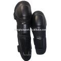 Открытый спортивный тактический ударопрочный колено охранников мото защита колена налокотники