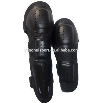 Motorbike long leg guard motocross knee guard autoracing sports knee support