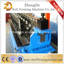 U / C Machine à formage de rouleaux d'élevage