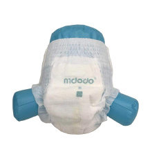 Baby Training Pants Disposable Baby Pants Diapers