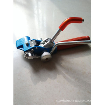 Automatic Cable Tie Tools/ Stainless Steel Strap Tools