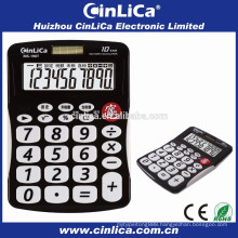 Huizhou stationery dual power calculator with tax function