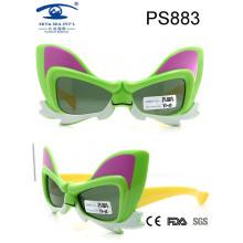 Newest Fashion Cute Sunglass for Boy Girl (PS883)
