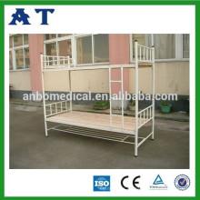 Favoriten Vergleichen Metall Etagenbett / billig Holz Etagenbetten / Kinder Doppelter Deck Bett / Doppeldecker Bett
