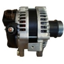 Toyota 27060-0H100 Alternator