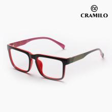 New Style Marke TR90 optische Rahmen Yingchang Group Co. Ltd