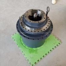 YN15V00037F2 SK210-8 Travel Gearbox Reducer Gearbox