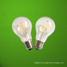LED Birne Licht Filament 5W