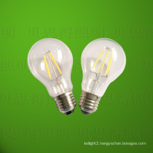 LED Bulb Light Filament 5W