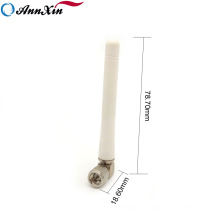 GSM 433.92 mhz 433 mhz hélicoïdale signal Booster Antenne SMA