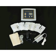 New Nouveau Contour Permanent Makeup Machine Kit
