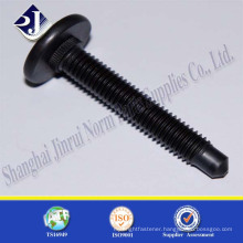 Alibaba Factory Provide Grade 8.8/10.9 Wheel Hub Bolt For Truck