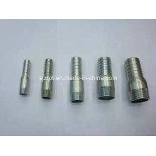 Welding Nipple Carbon Steel Pipe Fittings
