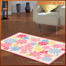 Modern Pattern Luxuary Tea Table Carpets