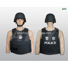 multi-functional tactical waterproof uv-proof bulletproof vest