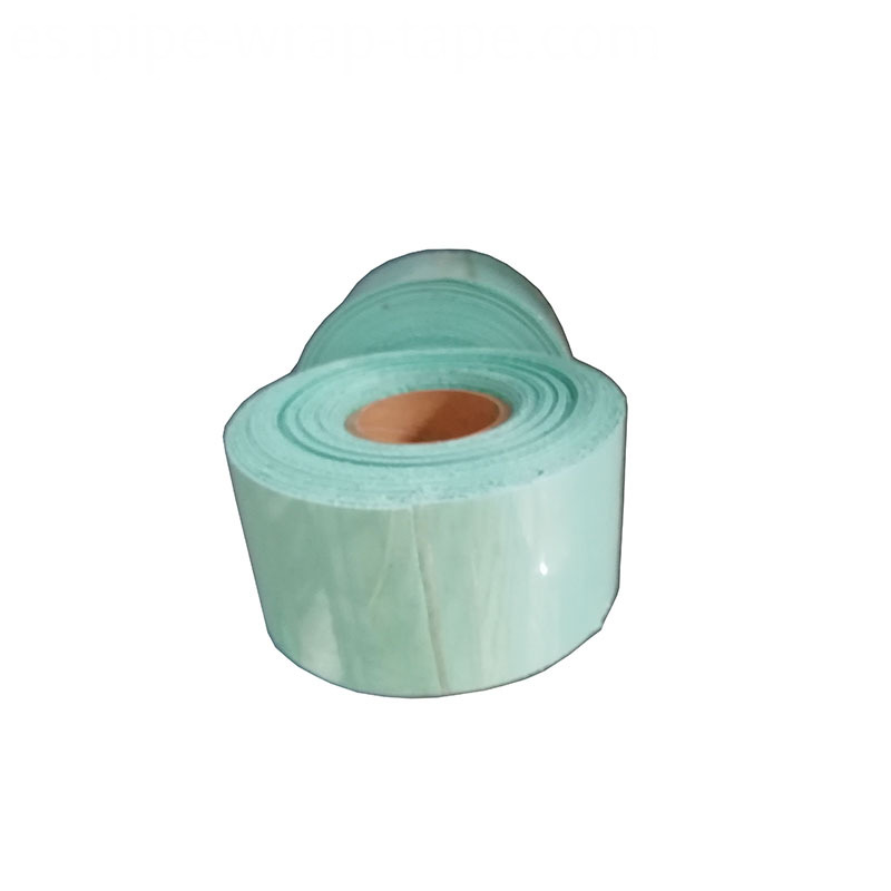 Visco Elastictape