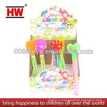 Прекрасная новая летняя игрушка-игрушка-пузырь