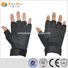 tactical gloves,military gloves, military pilot glove military fingerless gloves