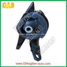 OEM Auto Rubber Parts Engine Mount for Mazda6 (GJ6A-39-070)