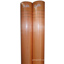 Construction Special Building Materials Fibergass Mesh with CE Certification