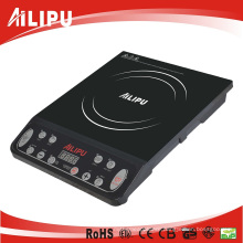 Fashion Cookware of Home Appliance, Induction Cooker, New Product of Kitchenware, Electric Cookware, Induction Plate, Promotional Gift (SM-A29)