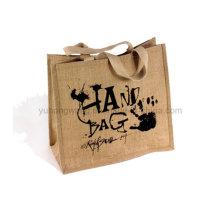 Дешевые Холст Tote сумка, Хлопок Покупки сумка