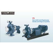 Bare Shaft Centrifugal Pump PS 80-Xx/Xx