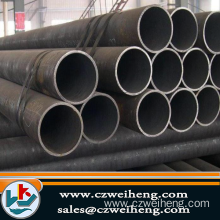 Carbon Seamless Steel Pipe API5L pipe Carbon Seamless Steel Pipe API5L Pipe