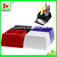 Stifthalter, Plastikstifthalter, Bleistifthalter