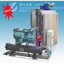 Flake ice machine (CE , RoHS , ISO9001)