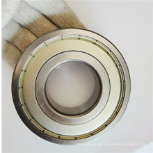 Custom / Standard / Special Deep Groove Ball Bearing