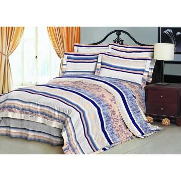 40x40 120x60 250cm 100% Cotton pigment Printed